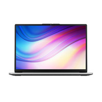 ThinkPad 思考本 ThinkBook 14s 14英寸笔记本电脑(R7-4800U、16GB、512GB SSD)