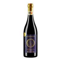 限地区:FIRST CREEK 福斯特溪 意大利普尼亚 葡萄酒 750ml   *4件