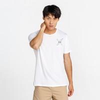 UNDER ARMOUR 安德玛 1329601 男式T恤