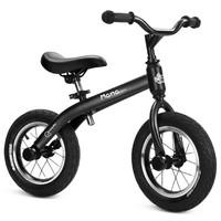 MAnA 魔力小蟲 兒童無腳踏單車