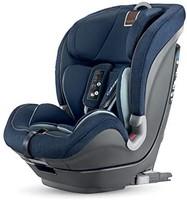 Inglesina Caboto 婴儿汽车安全椅