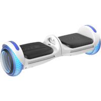 360 V1标准款 智能平衡车