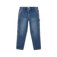 hotwind 热风 F006M9330306 男士牛仔裤