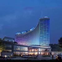 珠海长隆海洋科学酒店 2晚 含海洋王国+马戏双园门票 可选晚餐
