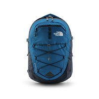 THE NORTH FACE 北面 CHK4 旅行背包