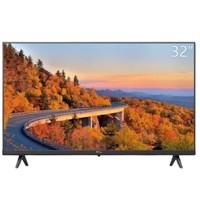 TCL 32L8H 液晶电视机 32寸