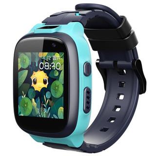 360 P1 Pro 儿童电话手表