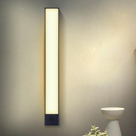 KONKA 康佳 智能无线LED感应灯 20cm