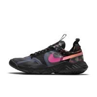 Jordan Delta Breathe CNY DD2276-001 男子运动鞋