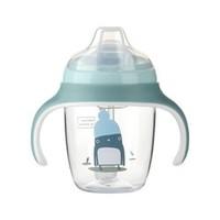 BabyCare 婴儿学饮杯(鸭嘴型) 210ml