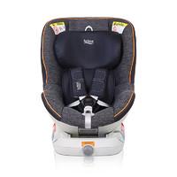 Britax 宝得适 首卫者 安全座椅 0-4岁
