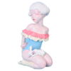 UCCA Store 水果硬糖藝術玩偶 雕塑擺件創意家居藝術擺件