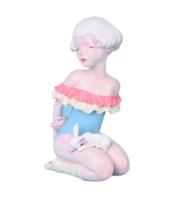 UCCA Store 水果硬糖艺术玩偶 雕塑摆件创意家居艺术摆件