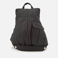 Eastpak x Raf Simons RS双肩背包-黑色