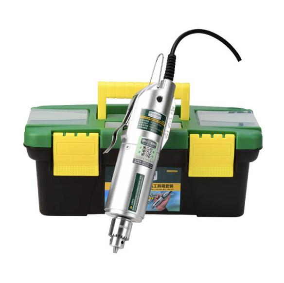 美耐特 8512 小型迷你电磨机