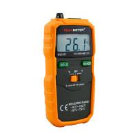 PEAKMETER 华谊 PM6501 数字温度表