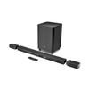 JBLBar 5.1 Surround虚拟环绕版家庭影院音响套装家用电视音箱