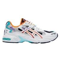 限尺码:ASICS 亚瑟士 GEL-KAYANO 5 OG 男士休闲运动鞋