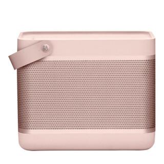 BANG&OLUFSEN 铂傲 beoplay Beolit 20 便携式蓝牙音箱 粉色
