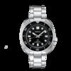 SEIKO 精工 Prospex系列 42.7毫米自动上链腕表