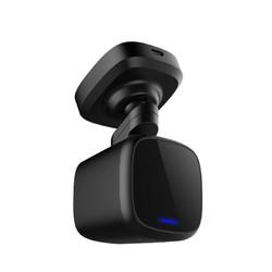 HIKVISION 海康威视 F6Pro 行车记录仪 单镜头 官配无卡
