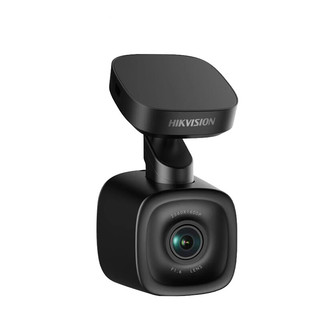 PLUS会员 : HIKVISION 海康威视  F6Pro 行车记录仪 单镜头 32G