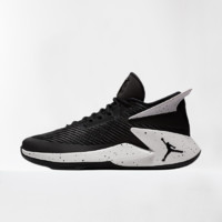 NIKE 耐克 AIR JORDAN FLY LOCKDOWN PFX AO1550 男款篮球鞋
