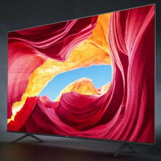Hisense 海信 70E3F 液晶电视 70英寸 4K
