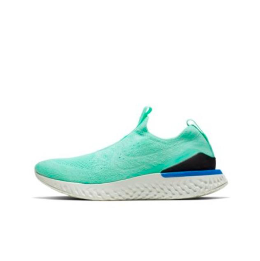 NIKE 耐克 Epic Phantom React BV0415-300 女子跑步鞋
