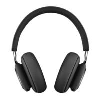 PLUS会员:B&O PLAY beoplay H4 Gen2 耳罩式头戴式蓝牙耳机