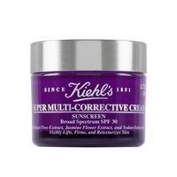 Super Multi Corrective Cream SPF 30