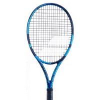BABOLAT 百保力 專業拍 PURE DRIVE系列 網球拍 藍色 1號柄