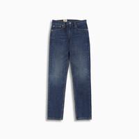 Levi's 李维斯 28833-0682 男士修身锥形牛仔裤