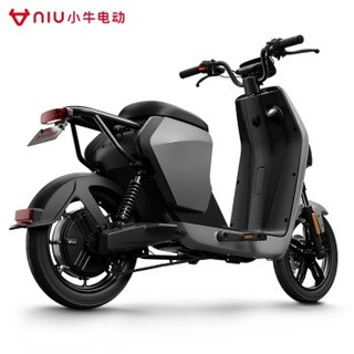 Niu Technologies 小牛  G2 80 TDR35Z 新国标电动车