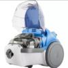 Panasonic 松下 MC-8L44EAJ81 卧式吸尘器 蓝色