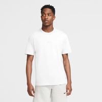 NIKE 耐克 SPORTSWEAR DB3194 男子运动T恤