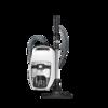 Miele 美诺 CX1系列 卧式吸尘器