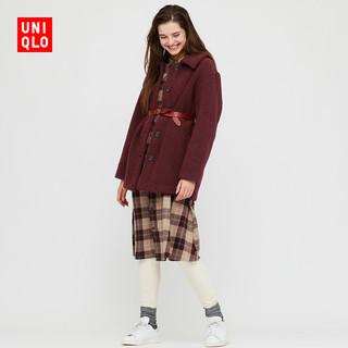 UNIQLO 431314 女士短外套