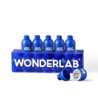 wonderlab 小蓝瓶 益生菌 2g*14瓶