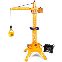 JIMITU 吉米兔 580850 电动线控吊塔