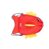 361°  SLY196017   儿童游泳双肩包
