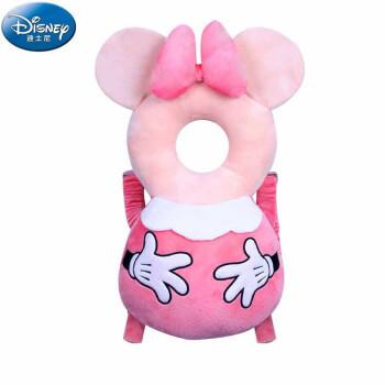 Disney 迪士尼 婴儿防摔枕