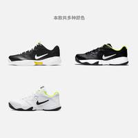 NIKE 耐克 COURT LITE 2 HARD COURT 男子网球鞋