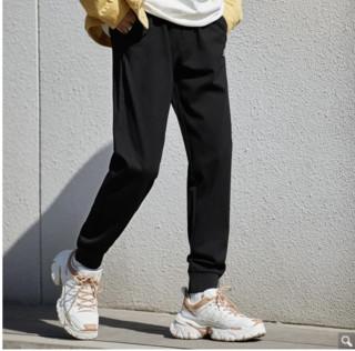 CABBEEN 卡宾  321115202401 男士牛仔裤