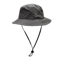 MOBIGARDEN 牧高笛 NX20108002 渔夫帽 *3件