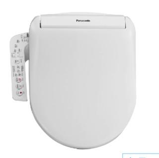 Panasonic 松下 DL-1330DCWS 智能马桶盖