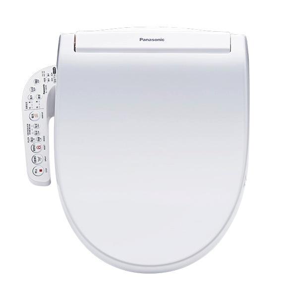 Panasonic  DL-1330CWS 智能马桶盖