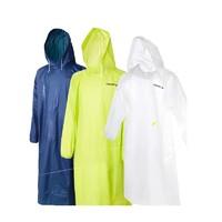 DECATHLON 迪卡侬 8300253 成人便携式雨衣