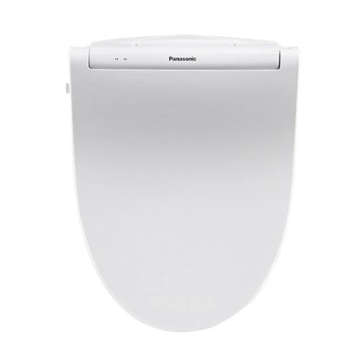 Panasonic 松下 DL- RN25CWS 即热式全功能智能马桶盖