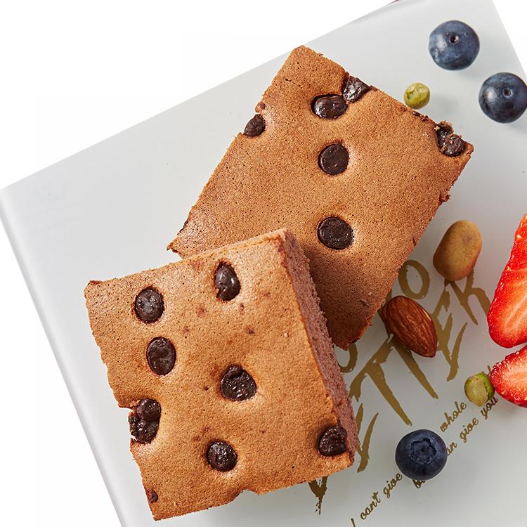 我猜你想要 : dietpal 饮食伙计 魔芋小蛋糕 30g*10枚